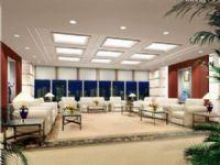 邓海龙的设计师家园-办公楼