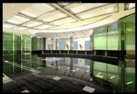 何征的设计师家园-室内设计,效果图,装修
