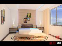 郭海明的设计师家园-1533