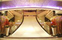 浙江温州雅尔装饰设计工程有限公司的设计师家园-室内设计,效果图,装修