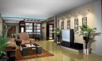 海山的设计师家园-室内设计,效果图,装修