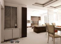郭强的设计师家园-室内设计,效果图,装修