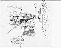 覃琼琼的设计师家园-室内设计,效果图,装修
