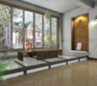 吴常胜的设计师家园-室内设计,效果图,装修