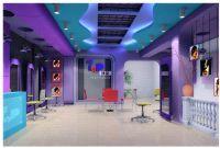 易百装饰(新加坡)有限公司内地温州的设计师家园-欧式