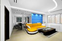 11的设计师家园-室内设计,效果图,装修