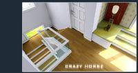 王鑫的设计师家园-室内设计,效果图,装修