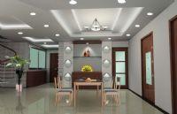 荣琨的设计师家园-室内设计,效果图,装修