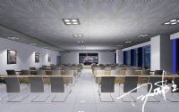 王 胜的设计师家园-室内设计,效果图,装修