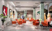 省钱专家的设计师家园-室内设计,效果图,装修