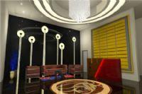 李新梅的设计师家园-室内设计,效果图,装修