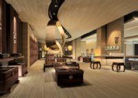蔡万涯的设计师家园-室内设计,效果图,装修