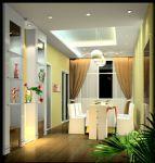 无&极的设计师家园-室内设计,效果图,装修
