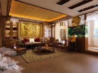 曾培鑫的设计师家园-室内设计,效果图,装修