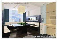 大�x的设计师家园-室内设计,效果图,装修