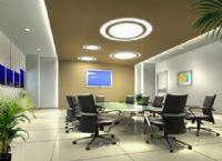 李干的设计师家园-室内设计,效果图,装修