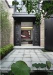 设计师家园-北京中粮瑞府 400户型