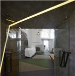 设计师家园-CNKR办公室