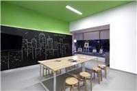 设计师家园-探索科学的国度