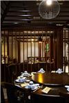设计师家园-老菜谱餐厅(低成本改装)