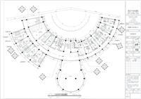 设计师家园-清凉寨