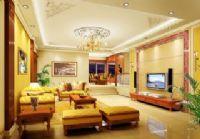 朗奇的设计师家园-室内设计,效果图,装修