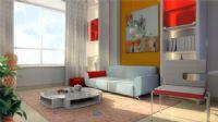 耗子的设计师家园-室内设计,效果图,装修