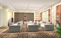 筑梦空间装饰设计有限公司的设计师家园-休闲会所,洗浴中心