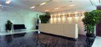 姜峰的设计师家园-室内设计,效果图,装修