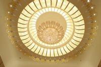 马怡西的设计师家园-室内设计,效果图,装修