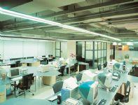 卢涛的设计师家园-室内设计,效果图,装修