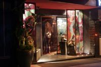 朱建华的设计师家园-室内设计,效果图,装修