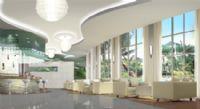 严一伦的设计师家园-室内设计,效果图,装修