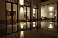 金范九的设计师家园-室内设计,效果图,装修