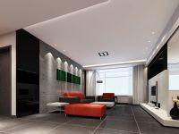 王敬的设计师家园-室内设计,效果图,装修