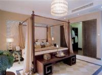 林振中的设计师家园-室内设计,效果图,装修
