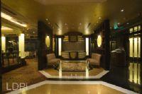 丁平的设计师家园-室内设计,效果图,装修