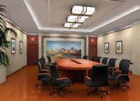 卢林的设计师家园-室内设计,效果图,装修