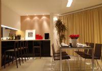 麦德斌的设计师家园-室内设计,效果图,装修