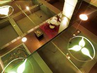 陈颖的设计师家园-室内设计,效果图,装修