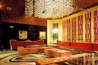 罗卓毅的设计师家园-室内设计,效果图,装修