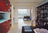 袁伟超的设计师家园-室内设计,效果图,装修