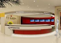 李怀生的设计师家园-室内设计,效果图,装修