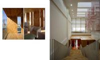 高飞的设计师家园-室内设计,效果图,装修
