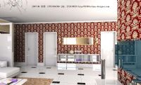 禄毅的设计师家园-室内设计,效果图,装修