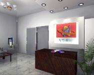 黎钊的设计师家园-室内设计,效果图,装修