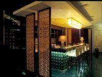 陈俊伊的设计师家园-室内设计,效果图,装修