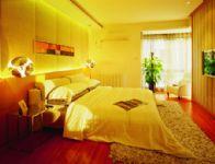 李枫的设计师家园-室内设计,效果图,装修