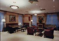 郭启明的设计师家园-室内设计,效果图,装修