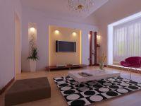 任宇的设计师家园-室内设计,效果图,装修